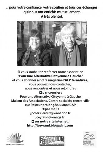 espoir verso version 2.JPG