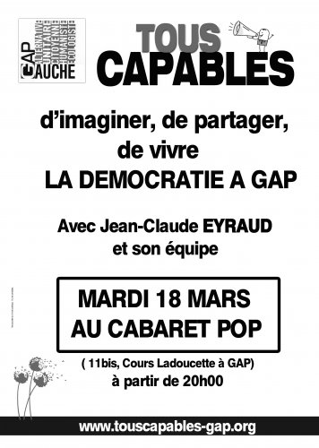 Cabaret POP jpeg.jpg