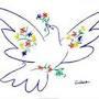 """Résultat de recherche d'images pour """"mouvement de la paix"""""""