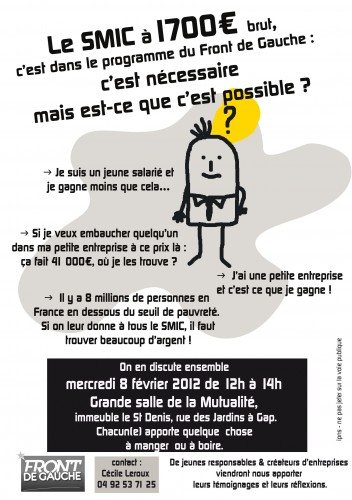 tract assemblée citoyenne SMIC.2.JPG