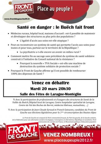 Tract Laragne 20 mars 12 en JPEG.JPG