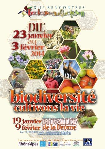 Affiche Rencontres Ecologie 2014.JPG