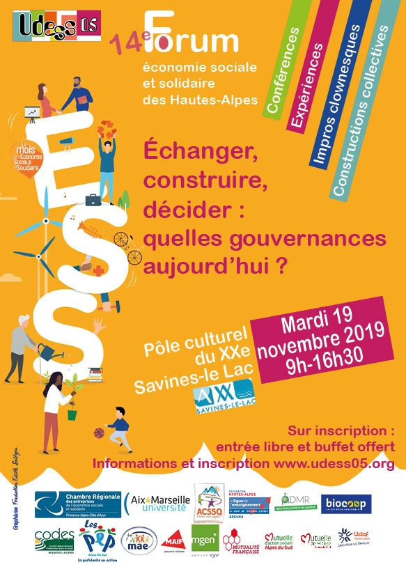 Affiche Forum 2019 Udess05.jpg