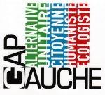 Logo Gauche 001.JPG