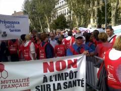 Marseille-20110921-00301.JPG
