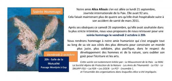 2015_Soirée Hommage à Alice Allouis.JPG