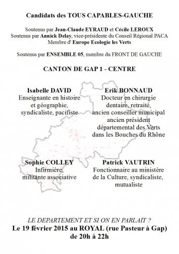 Verso tract 19-02.jpg