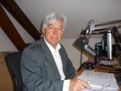 Jean-Claude Eyraud - leader du groupe GAUCHE à Gap.JPG