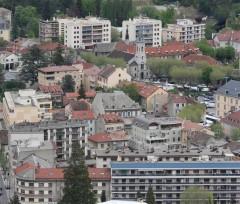 Ville de Gap.jpg